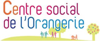 Centre Social de l'Orangerie à Tassin la Demi Lune